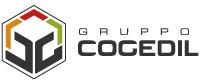 Gruppo Cogedil, Imprese edili, Impianti generali e Contratti immobiliari Torino e provincia | Ristrutturazione, impianti generali e contratti immobiliari