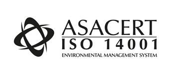 logo14001