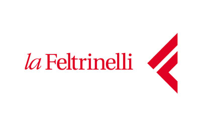 Logo-LaFeltrinelli