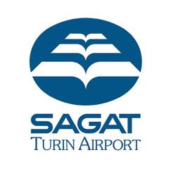 Logo-Sagat