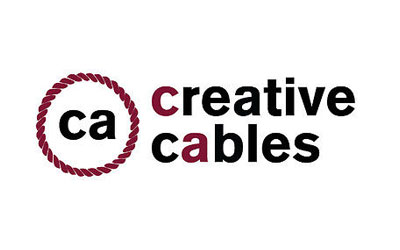 creative-cables-international