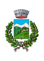 logo-comune-di-alpette