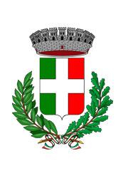 logo-comune-di-buttigliera