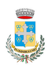 logo-comune-di-leini