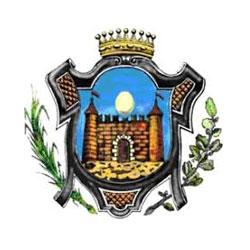 logo-comune-di-loano