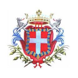 logo-comune-di-moncalieri