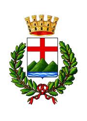 logo-comune-di-pietra-ligure