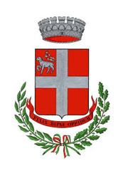 logo-comune-di-trofarello