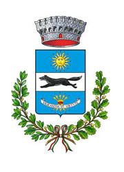 logo-comune-di-volpiano
