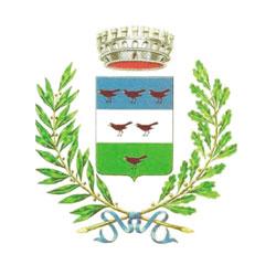 logo-comune-piossasco