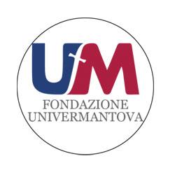 logo-universita-mantova