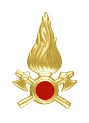 logo-vvf